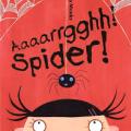 aaarrgh spidern thumb