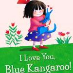 blue-kangaroo thumb