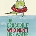 crocdile who didnt thumb