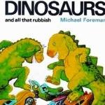 dinosaurs_rubbish thumb