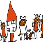 family2colour