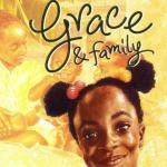 grace and family thumb