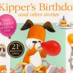 kippers-birthday thumb