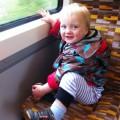 leo train