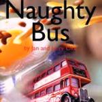 naughty-bus thumb