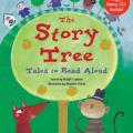 story tree