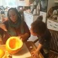 pumpkin oct 15 (4)
