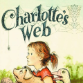 Charlottes-Web thumb
