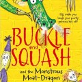 buckle and squash
