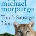 toms sausage lion thumb