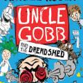 uncle cobb