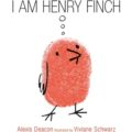 I_am_henry_finch