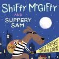 shifty_mcgifty thumb