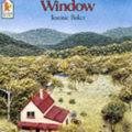 window thumb