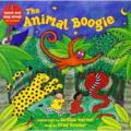 animalboogie