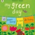 my green day