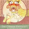 emperor new clothes