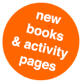 new books button
