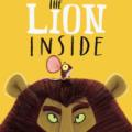 lioninside