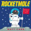 rocketmole