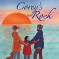 coreys rock cover copy