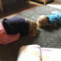 great big cuddle3