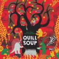 quill soup1