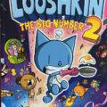 Family review Looshkin (1)