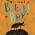 beetle boy crop