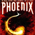 phoenix thumb