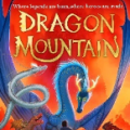 dragon mountain thumb