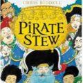 pirate stew 1
