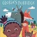 glorias porridge thumb